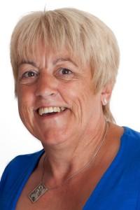 Linda Glithro