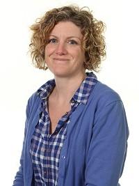 Miss Dawes