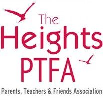 heights-ptfa-logo