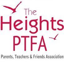 heights-ptfa-logo